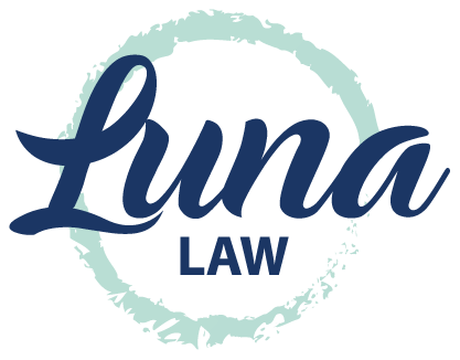 Small Business and Entertainment Attorney | Luna Law, PLLC