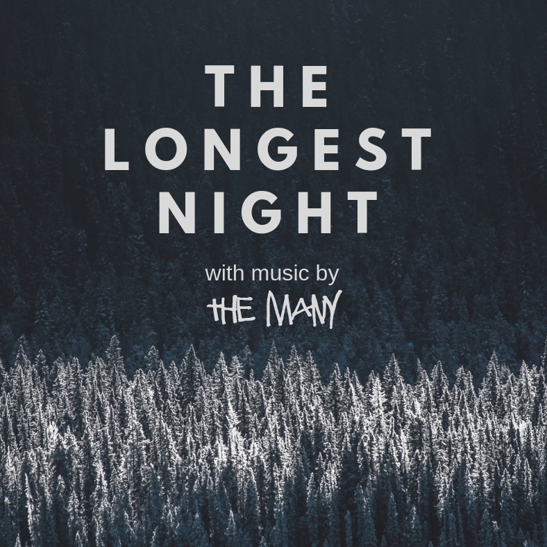 longest night program cover 2017.jpg