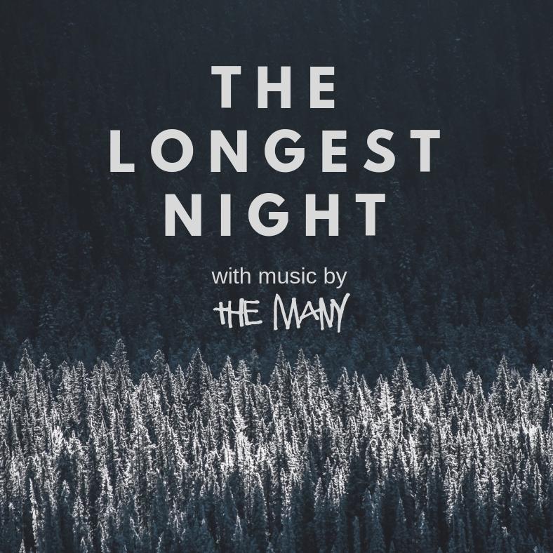 longest night program cover 2017 (2).jpg