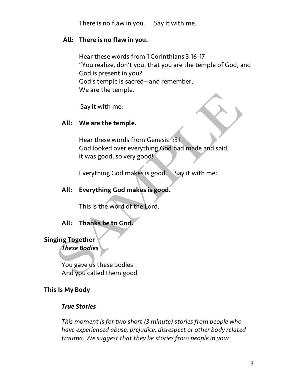This is My body liturgy sample2.jpg