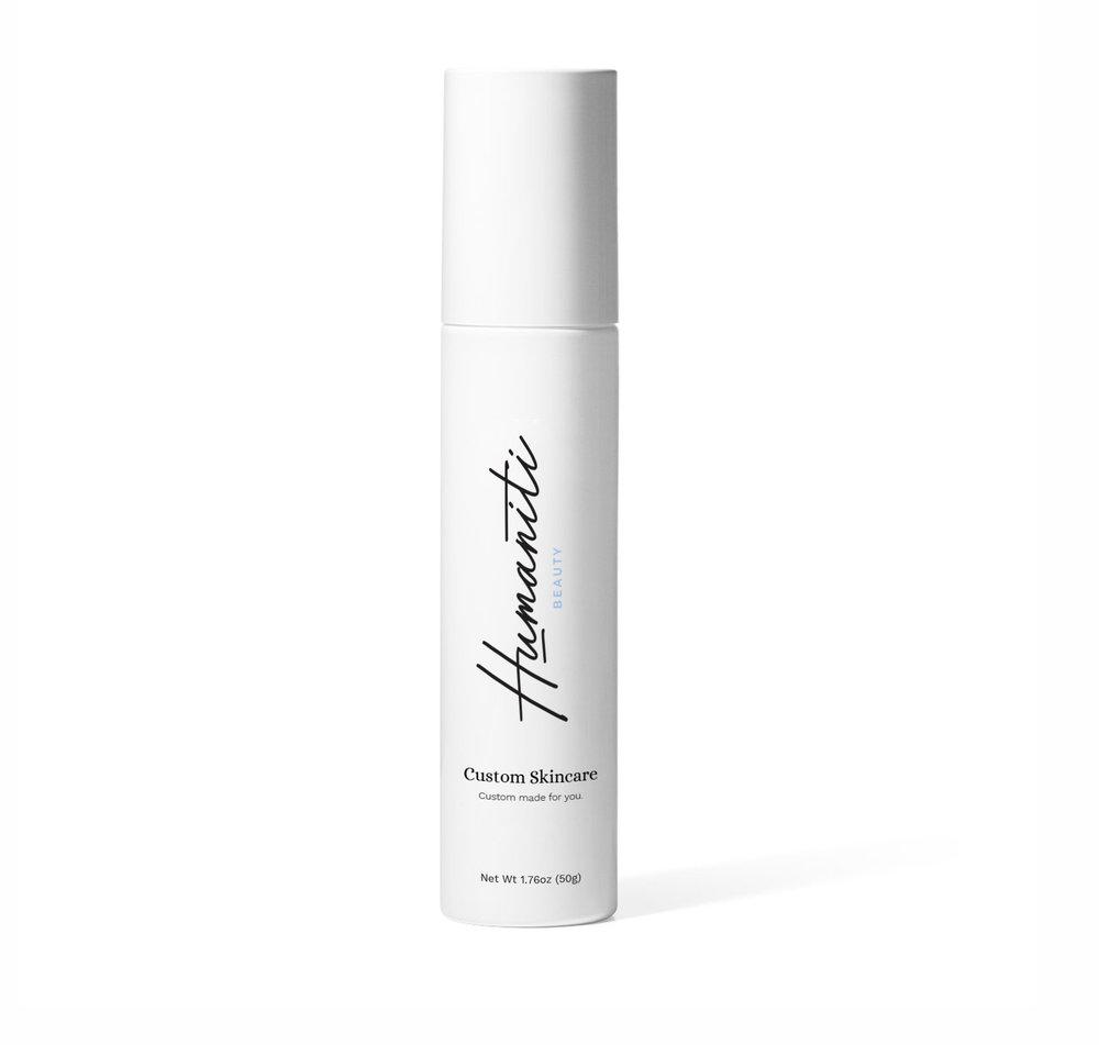 Website_Product_Custom Skincare.jpg