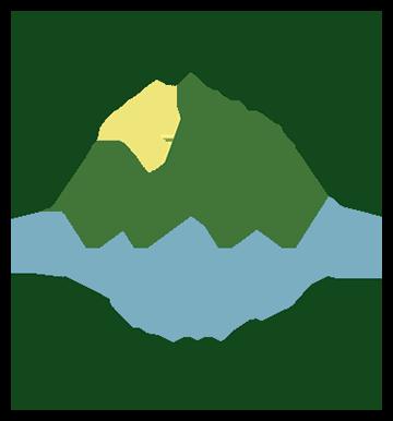 NorthernHarvest_Logo_Full-colour.png