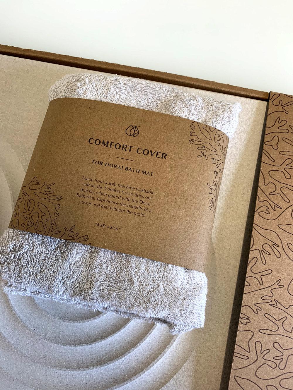 Towel_Packaging.jpg