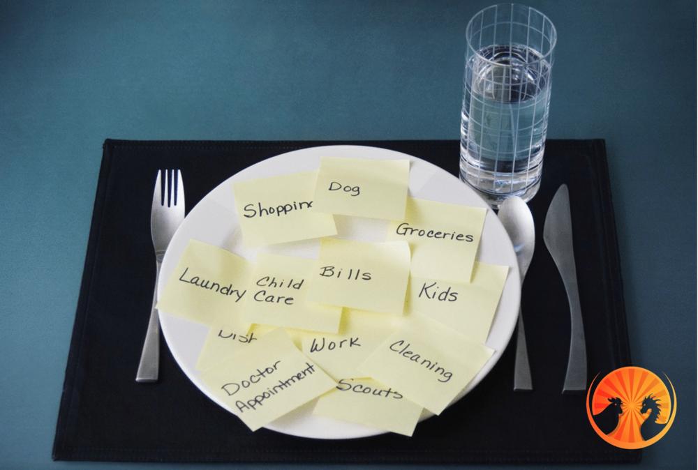 Life Plate