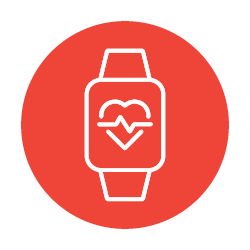 Wearables Track Icon.jpg