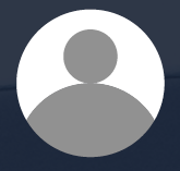 OA-user.png