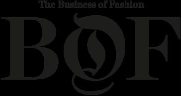 bof_logo_full-sm.png