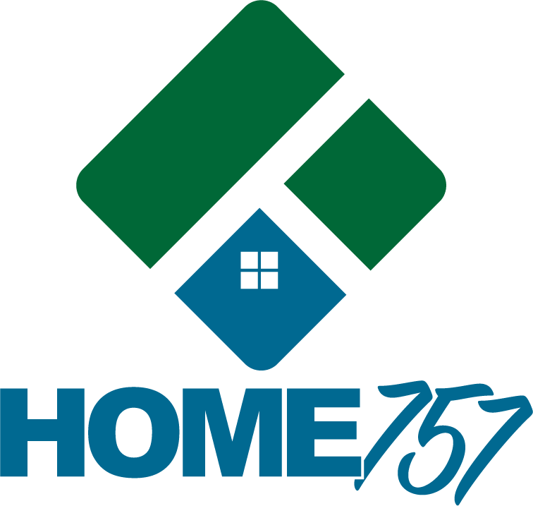 Home757 logo.png