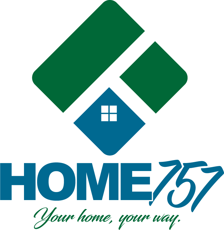 Home757 logo with tagline.png
