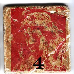 6. Image Used is GI105F