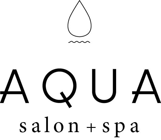 AQUA Logo_Master (1).jpg