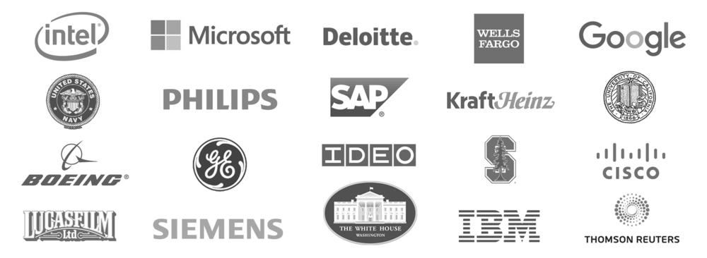 logos_2017.png