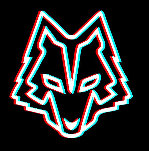 Hungry Like The Wolf2.jpg
