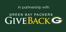 packers-football-give-back.jpg