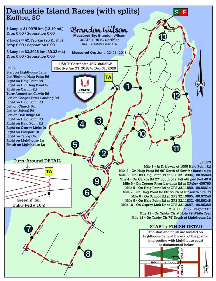 daufuskiecoursemap.jpg