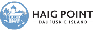HaigPoint_logo-side-by-side.png