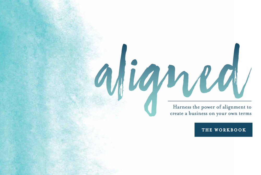 aligned-workbook-cover