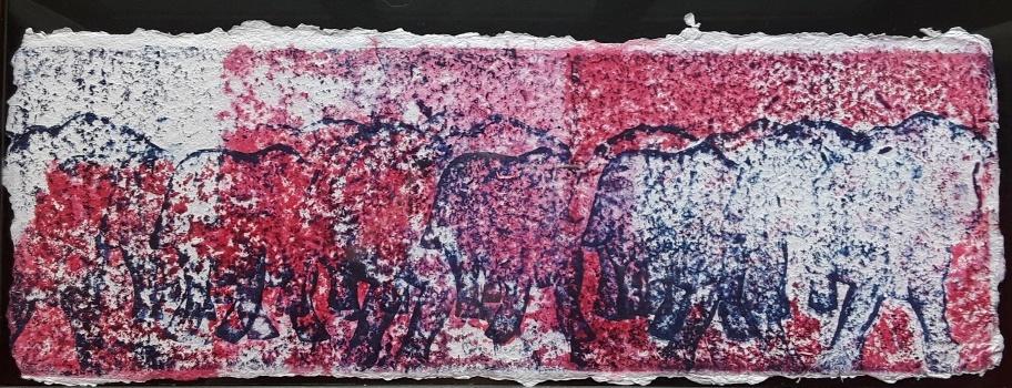 Cows in Red & Blue_1.jpg