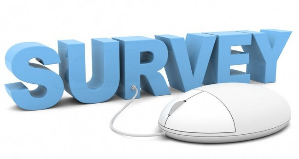 survey-1030x550-1478194044.jpg