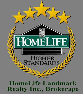 Homelife_Landmark_Logo_WithOfficeName 280x.png