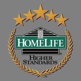 homelife-1-logo-png-transparent280X.png