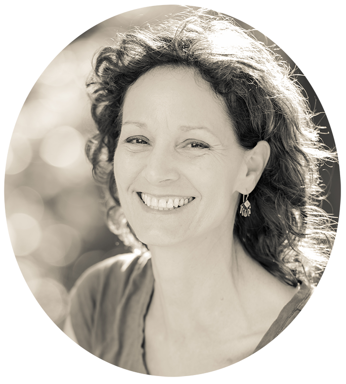Jill McFadgen Key West massage therapist .png