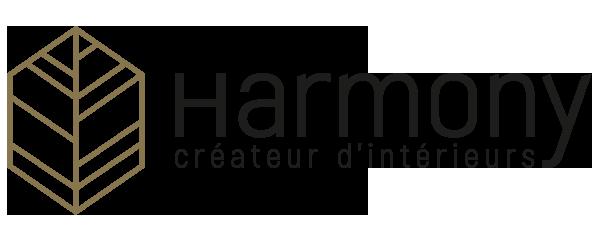 harmony-textile-logo-1513517343.jpg