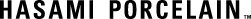 hasami_porcelain_logo.png