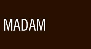MdmStoltz_logo_black_300px.png
