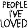 people I loved logo.jpg