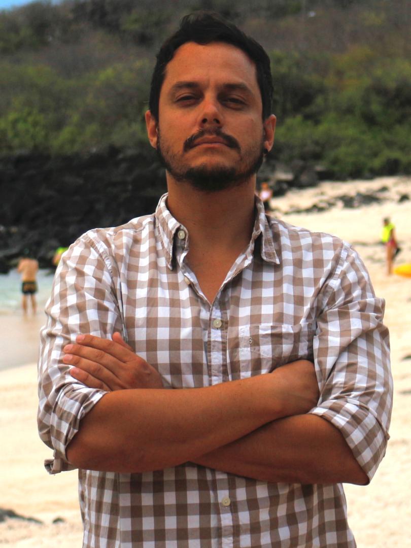 JUAN-PABLO-MUÑOZ.png