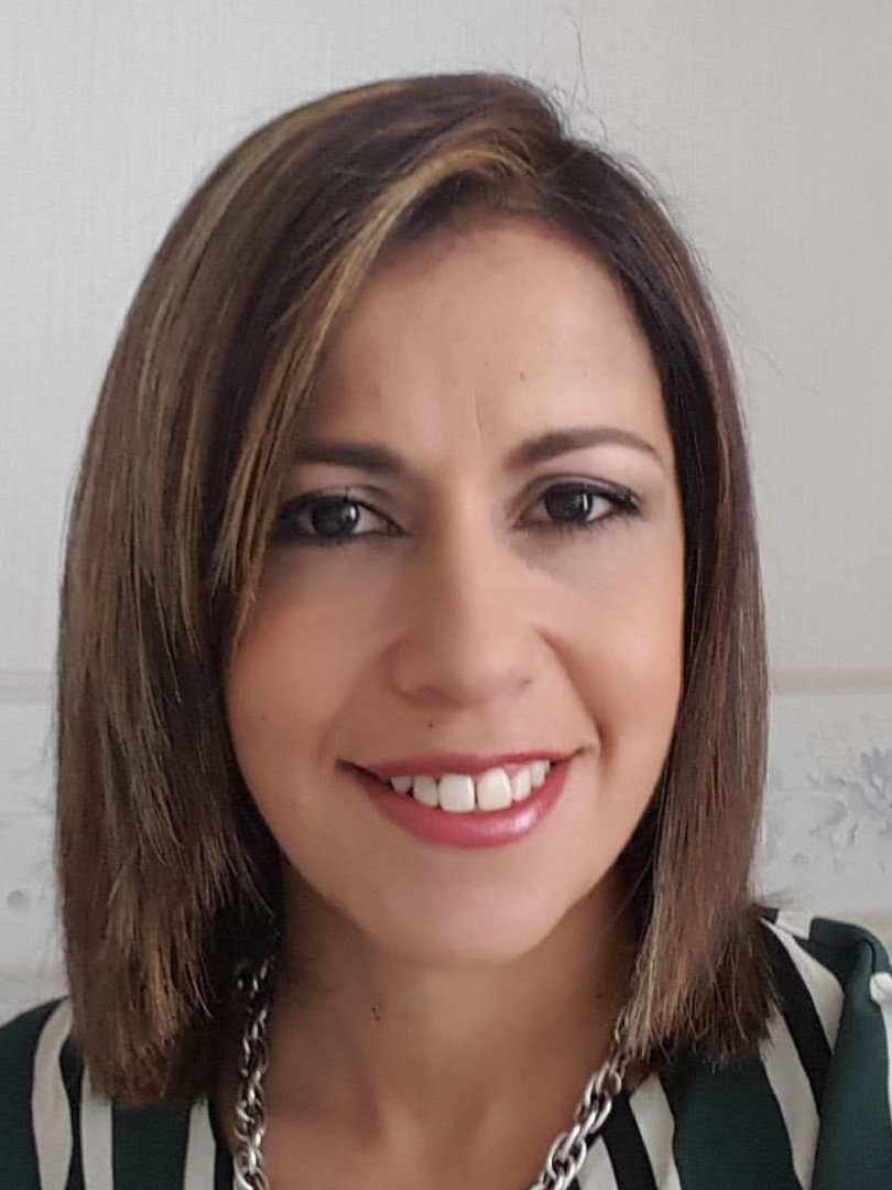 LAURA-MENDOZA.png
