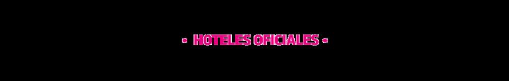 bienvenidos-hoteles.png