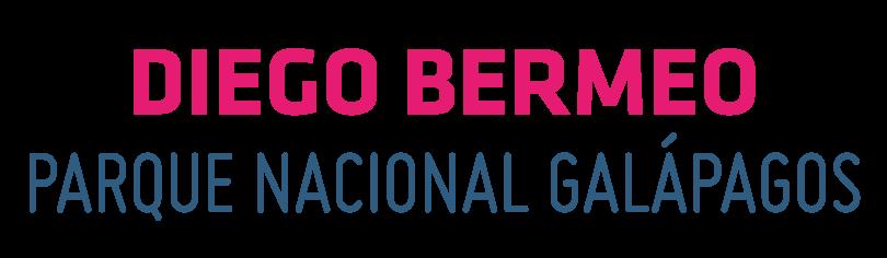 BOTON-DIEGO-BERMEO.png