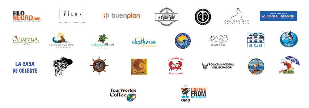 logos-en-la-web.jpg