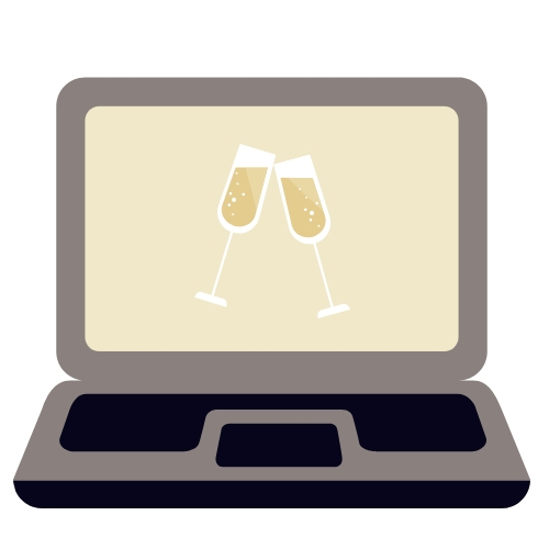 computer for webdesign with bubbles.jpg