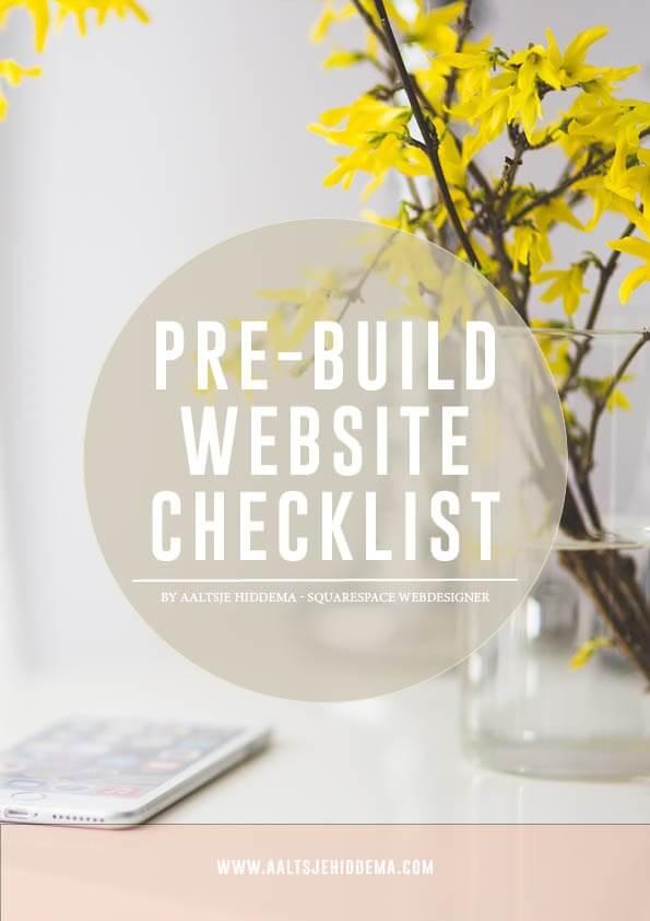 pre build website checklist.jpg
