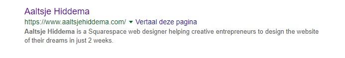 Search Engine Description example.jpg