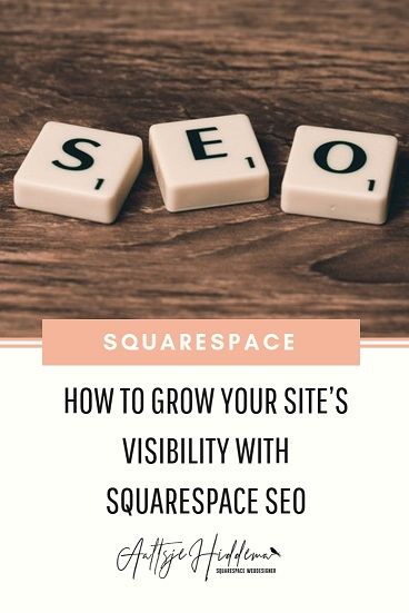 How to grow your site's visibility with Squarespace SEO.jpg