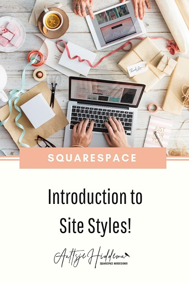 Introduction to site styles.jpg