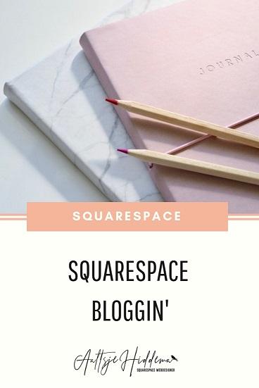Squarespace bloggin.jpg