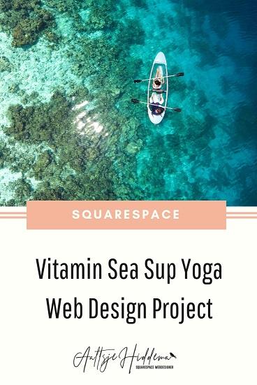 Web design project.jpg