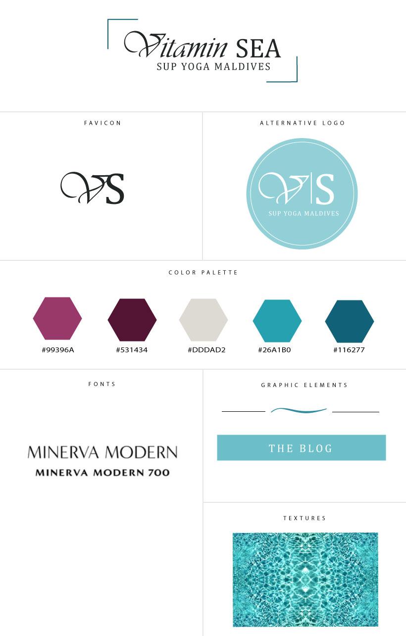 Branding Style board Vitamin Sea.jpg