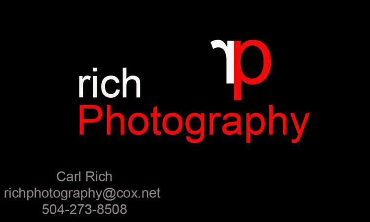 Rich Photography