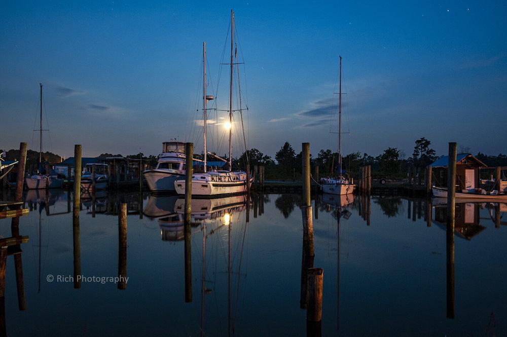 NOA3 moonlight at Bayou Bonfouca DSC_9340 copy.jpg