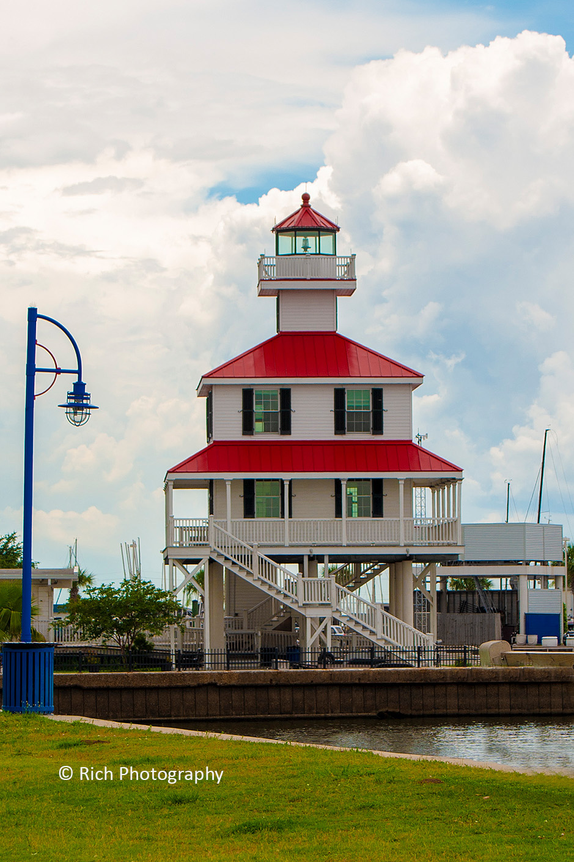Lighthouse DSC_8568 copy.jpg
