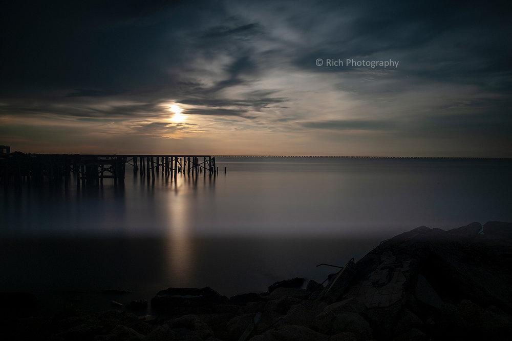 Lake sunset DSC_9693 copy copy.jpg
