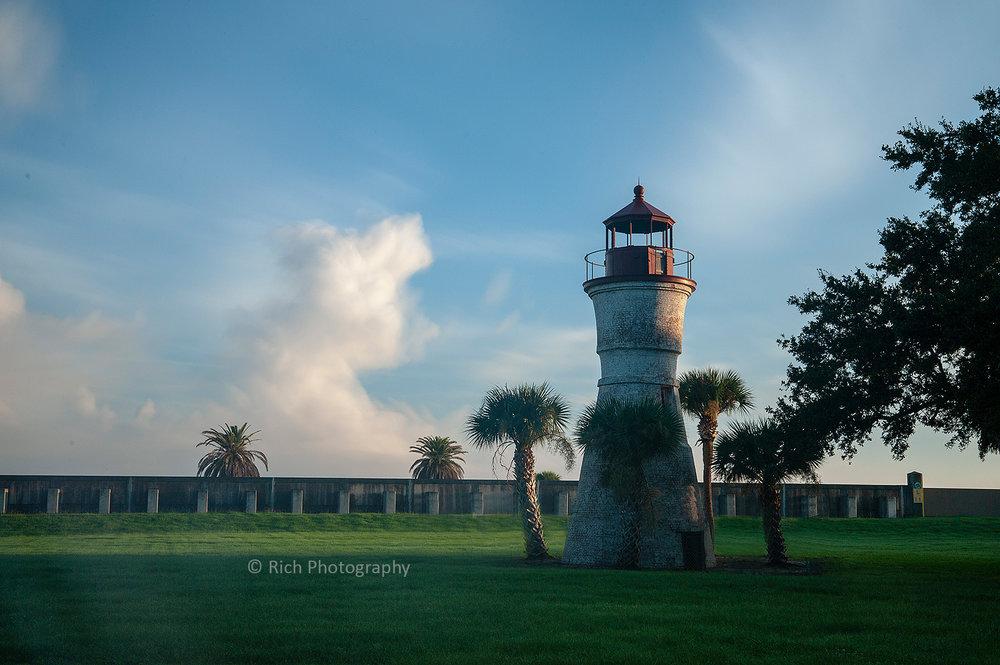 Milneburg Lighthouse DSC_0007 copy.jpg