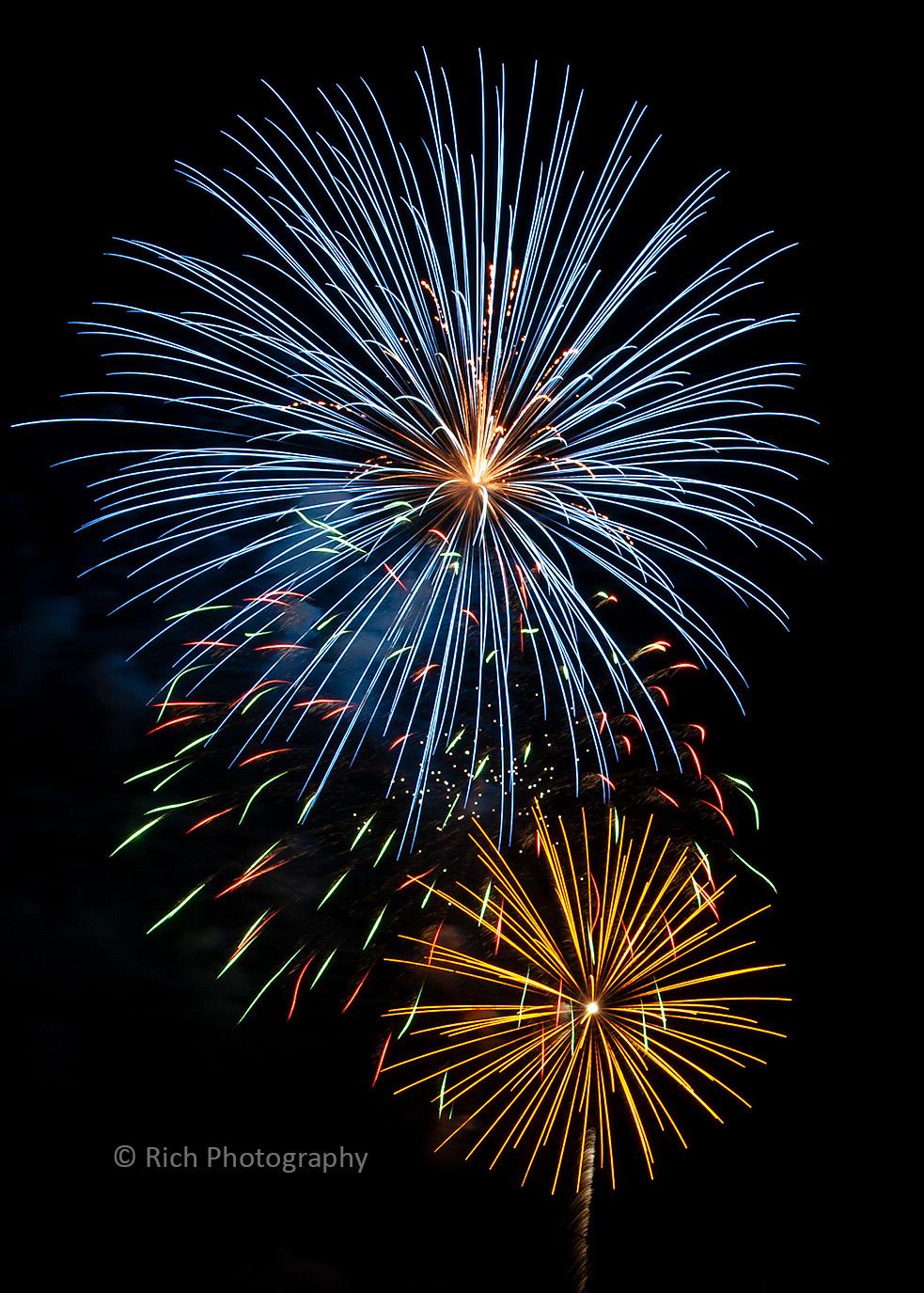 fireworks DSC_9046-1 copy.jpg