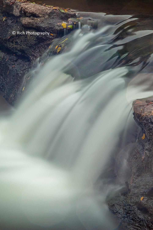 wawa park waterfall DSC_9902 copy.jpg
